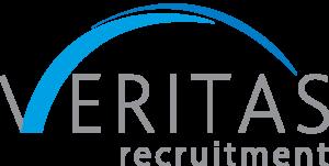Personalagentur | Veritas Recruitment